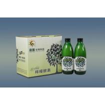 ~綠水精靈~檸檬酵素2入禮盒